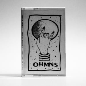 OHMNS - Paul is sure