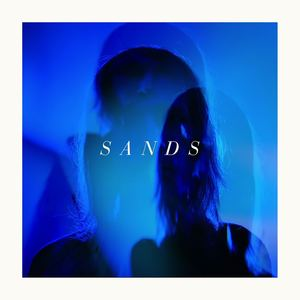 Sands - Poison In You