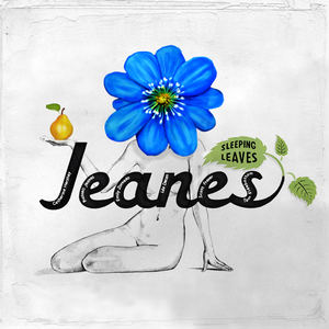 JEANES