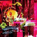 Basement Revolver - Johnny Pt. 2