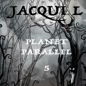 Jacqui L - Decaying Orbit