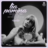 Lia Pamina - One Step