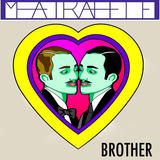 Meatraffle - Brother