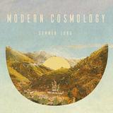 Modern Cosmology - Summer Long