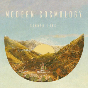 Modern Cosmology - Power Of Touch