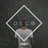 DECO - Chances