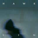 HAWK - Sin