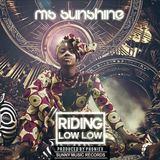 Ms Sunshine