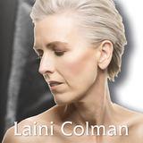 Laini Colman - What If?