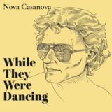 Nova Casanova - Apple Land