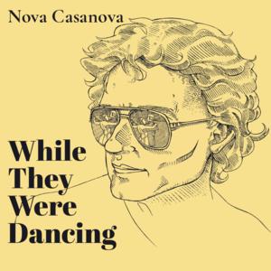 Nova Casanova - My Candlelight