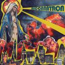 Madonnatron - Tron