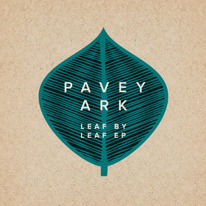 Pavey Ark - Consider Your Hand