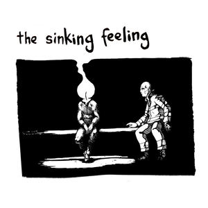 The Sinking Feeling - Mary