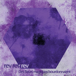 Rev Rev Rev - A Ring Without An End