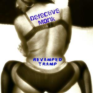 Defective Monk