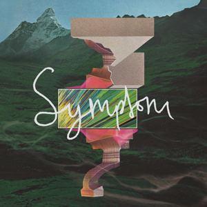 Laucan - Symptom (Tee Mango Remix)