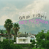 GRIP TIGHT - Dive In