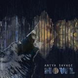 AniyaSavage - Wolf Pack