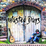 Calum Jones - Wasted Days