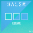 HALEM - Escape