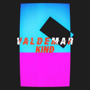 Valdemar - Kind
