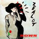 SONS - Zealot