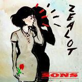 Zealot (SONS)