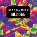 Georgia Meek - Medicine