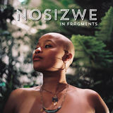 Nosizwe - Can´t Keep A Good Woman Down Featuring Kinny