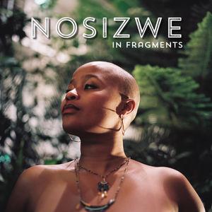Nosizwe