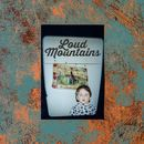 LoudMountains - Love One Another by Loud Mountains