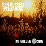 Ben Russell And The Charmers - The Golden Sun