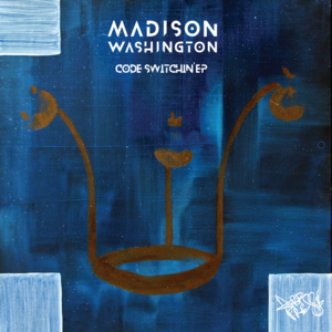 Madison Washington - iAncient