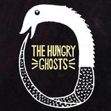 The Hungry Ghosts - Lazaro