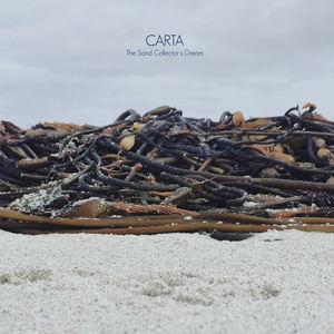 Carta - The Last King Of Rome