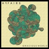 Gracious World (AFFAIRS)