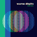 Warm Digits - Better Friction (feat. Mia La Mette)