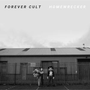 FOREVER CULT - IS THIS A BAD TIME?