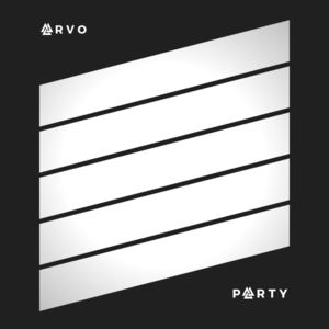 Arvo Party - Zoso