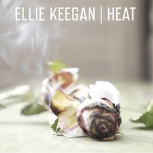 elliekeegan - Heat