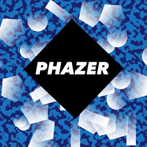 EDITSELECT - Phazer
