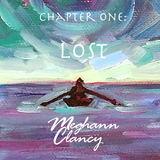 Meghann Clancy - Hunt My Heart