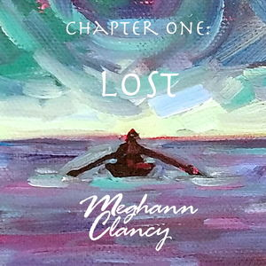 Meghann Clancy - In Time