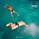 Tamu Massif - Bala