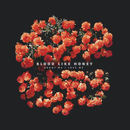 Blood Like Honey - Haunt Me / Love Me