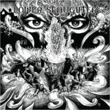Lower Slaughter - Bone Meal