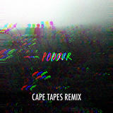 The Hundredth Anniversary - Pour (Cape Tapes Remix) (Cape Tapes)