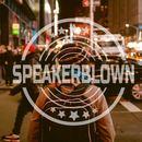 Alex Crxss - Follow/Forever