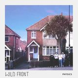 Wild Front - Midnight In Hackney